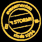 t-Stormt Krommenie evenementen